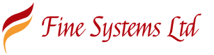 Fine Systems